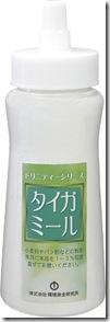 タイガミール卓上用(160g)